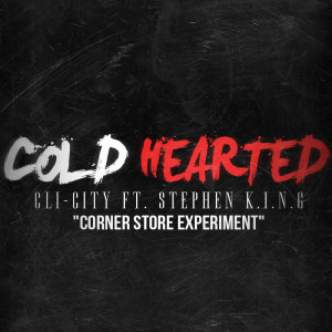 Quotes About Being Cold Hearted Cli-city - cold hearted ft.