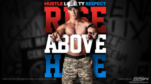 To download click on Rise Above Hate John Cena WWE then choose save ...