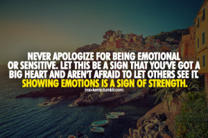 Quotes emotional strength wallpapers