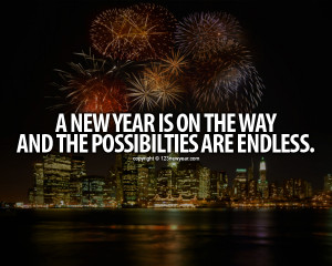 Happy-New-Year-Quotes-Cards-7.jpg