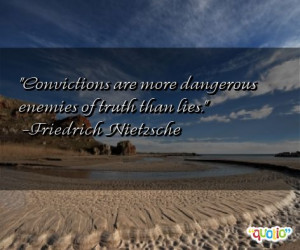 Dangerous Quote 307 quotes about dangerous follow in order of ...