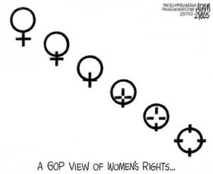 women's+rights.jpg