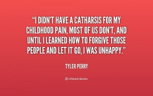 Tyler Perry Quotes On Relationships