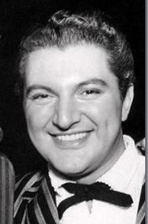 """... will believe in you unless you believe in yourself."""" ~ Liberace"""