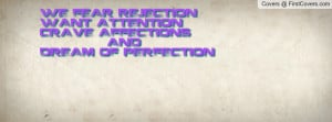 we_fear_rejection-31634.jpg?i