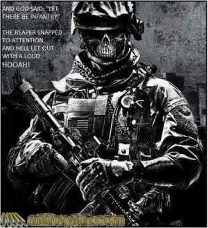 infantry-army-marines-infantry-military-battle-military-funny ...