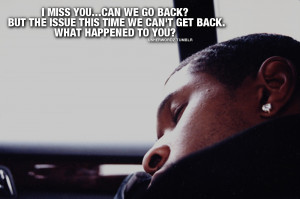 The Dopest Usher Quotes Lyrics Pictures amp GIFs