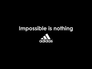 adidas soccer quotes