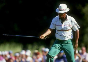 Home »» United States »» Golf Player »» Chi-Chi Rodriguez