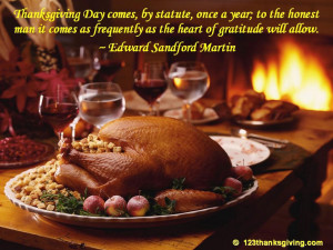Thanksgiving-Day-Quotes-Wallpaper.jpg
