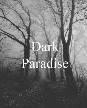 Dark Paradise Lana Del Rey Quotes Grunge Lana Del Rey Qu...