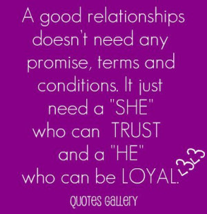 quotes tagalog broken friendship quotes tagalog broken issue with ...