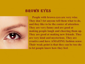 What Does Your Eye Color Say About You 1352953266 Oct 26 2012 1