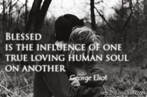 Twin Souls: Silence Is Golden