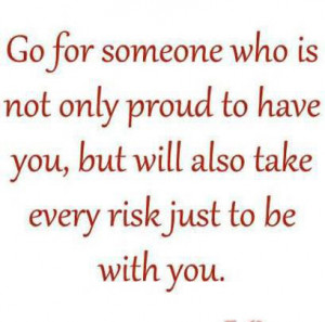 Frienship Quotes, Be a best friend, quotations, quotes