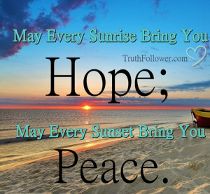 Sunrise+sunset+quotes+sayings+pic.jpg