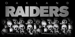 Official: Oakland Raiders 2010/2011 Season thread