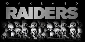 Official: Oakland Raiders 2010/2011 Season thread