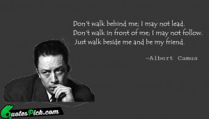 ... author albert camus submitted by manimuthupandi author albert camus