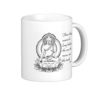 siddhartha_gautama_buddha_truth_quote_mugs ...
