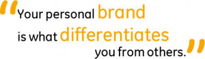 Personal Branding : Easy Expert Tips To Activate Now