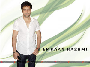name emraan hashmi birth name emran erfan anw ar hashmi nick name emmi ...
