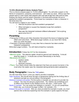 ... mockingbird To kill a mockingbird theme quotes with page numbers