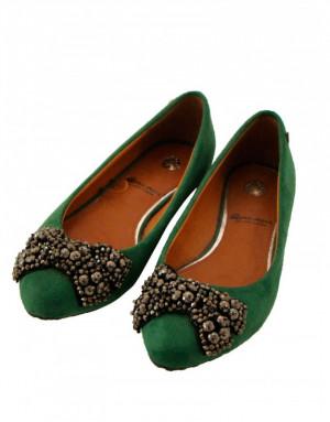 zapato-mujer-con-tacon-con-lazo-.jpg