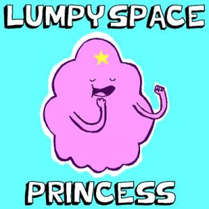 lumpy space princess4.png