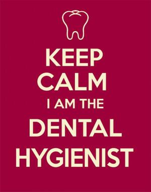 keep calm dentist dentist office wall art dentist by woofworld $ 25 00