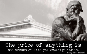 File Name : Thought-Provoking-Quotes.jpg Resolution : 600 x 375 pixel ...