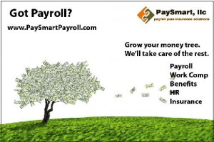 quotes for employees. Online Payroll Quote