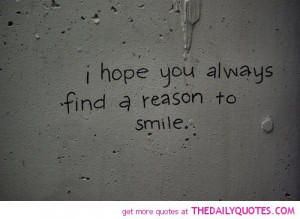 hope-quotes-nice-inspirational-motivational-pictures-pics-sayings.jpg
