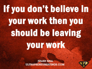Quotes About Leaving Work ~ Funny Leaving Work Quotes For Colleagues