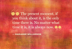 Marianne Williamson, bestselling author of The Age of Miracles and A ...
