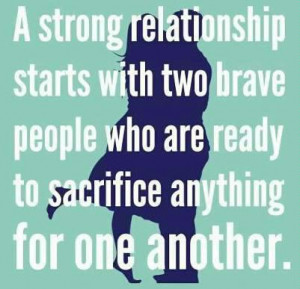 Relationship Love Quotes: Relationship Love Quotes ~ Inspirational ...