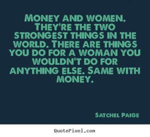 ... Motivational Quotes | Friendship Quotes | Success Quotes | Love Quotes
