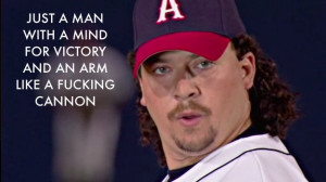 Eastbound & Down': 15 GIFs & Quotes to Get Us 'Powered Up' For ...