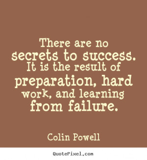 famous quotes about success in life ... famous quotes on