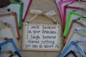 Cute Sayings On...