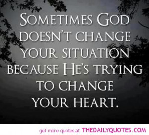 christian relationship quotes | motivational love life quotes sayings ...