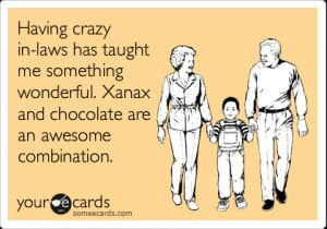Similar Galleries: Crazy Mother In Law Quotes ,