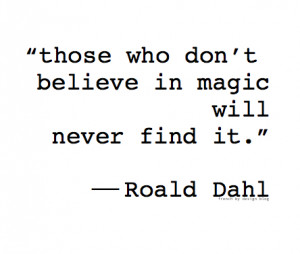 believe-in-magic-quote.jpg