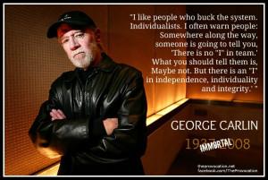 George-Carlin.jpg
