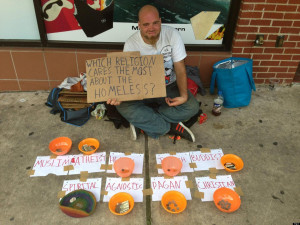 HOMELESS-MAN-BEGGING-facebook.jpg