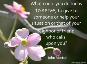 ... help-your-situation-or-that-of-your-neighbor-or-friend-who-calls-upon