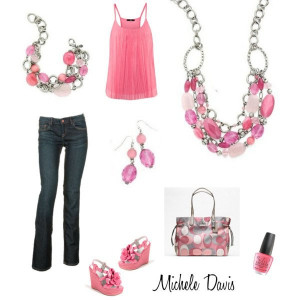 Source: http://michele10369.polyvore.com/perfectly_pink/set?.svc ...