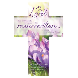 religious easter quotes card sayings plus easter cards to make