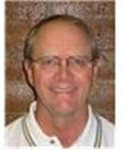 John Sutter Farmers Insurance profile image