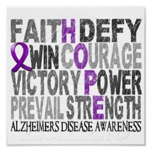 Alzheimer's Quotes Of Love http://pinterest.com/pin/57632070204112800/